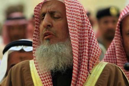 """Un Imam déclare que se marier avec des enfants est parfaitement OK car le """"prophète Mohamed l'a faitaussi"""""""