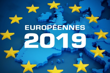 Débats des européennes : LREM va demander un «dispositif anti-fake news» aux chaînes detélévision