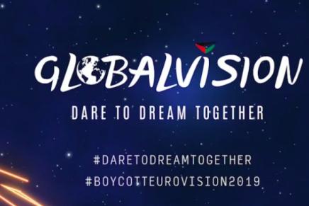 Eurovision : Les organisateurs rejettent la politique, mais Israël vise leBDS