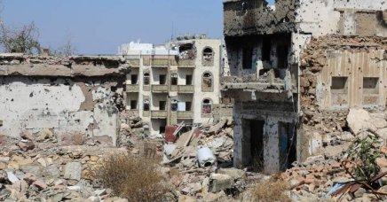Trois journalistes convoqués par la DGSI pour avoir révélé l'utilisation massive d'armes françaises auYémen