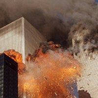 Trump croit savoir qui a en réalité organisé les attentats du 11 septembre