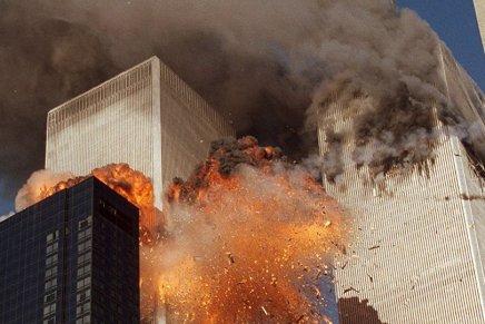Trump croit savoir qui a en réalité organisé les attentats du 11septembre