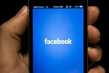La France obtient de Facebook la transmission des adresses IP des auteurs de propos haineux enligne
