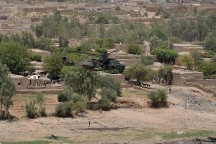 Mali: Une centaine de morts dans un village dogonravagé