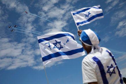 Israël a mauvaise réputation dans l'opinion mondiale(étude)