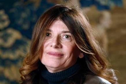 Le service de sécurité de Macron menace des journalistes français de peines de prison etd'amendes