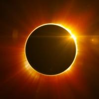 2 juillet 2019: Date de la Grande Eclipse Sud-Américaine