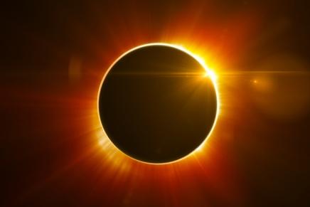 2 juillet 2019: Date de la Grande EclipseSud-Américaine