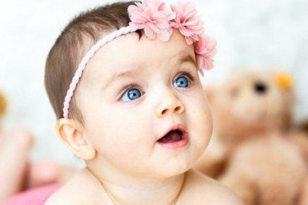 Avortement interdit après le premier battement de cœur : la loi devientvirale