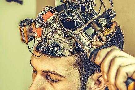 Publicité et neurosciences: attentionmanipulation