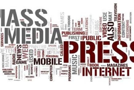 Médias : pourquoi 10 milliardaires contrôlent-ils notre information?