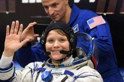 Etats-Unis : la Nasa va envoyer des équipements scientifiques sur la Lune en2020