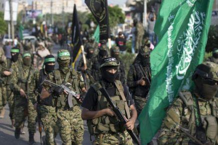 L'Iran veut financer le Hamas à hauteur de 30 millions de dollars parmois
