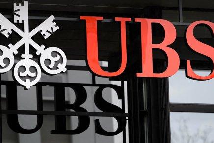 Les cinq menaces qui pèsent sur les banqueseuropéennes
