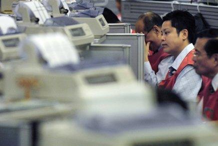 L'économie mondiale survivra-t-elle au moisd'août?