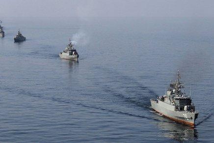 Téhéran prévient qu'une guerre avec l'Iran serait «la mère de toutes lesguerres»