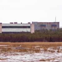 Victimes, niveau de radiation, évacuations... Ces zones d'ombre qui persistent après l'explosion nucléaire dans une base russe