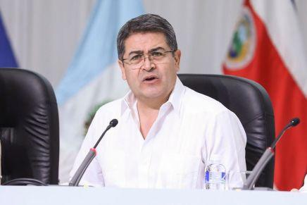 Le Honduras ouvrira dimanche une mission diplomatique àJérusalem