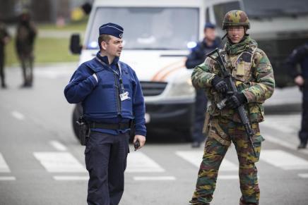 L'ONU craint une nouvelle vague d'attaquesterroristes