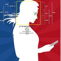 Comment le gouvernement veut imposer la reconnaissance faciale sur mobile pour vous identifier
