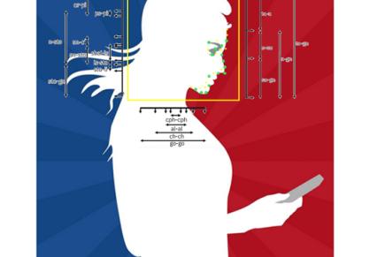 Comment le gouvernement veut imposer la reconnaissance faciale sur mobile pour vousidentifier