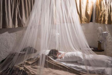 Le Burundi fait face à une grave flambée depaludisme