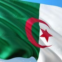 Algérie : L'Église protestante redoute de nouvelles fermetures de lieux de culte