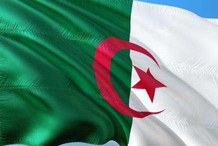 Algérie : L'Église protestante redoute de nouvelles fermetures de lieux deculte