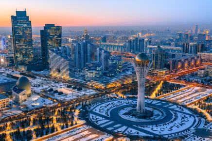 Kazakhstan : Le nombre de procès contre les chrétiens explose en2019