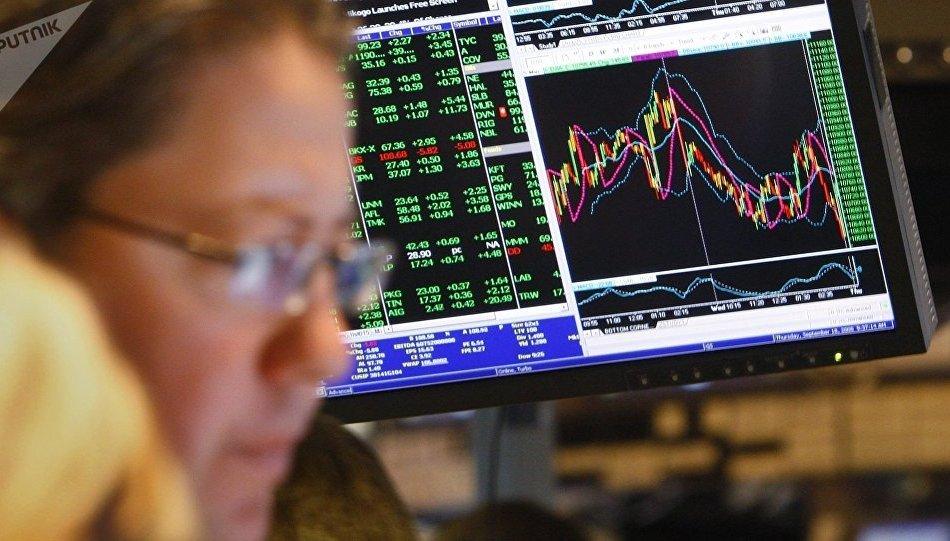 Les banques américaines en pénurie deliquidité