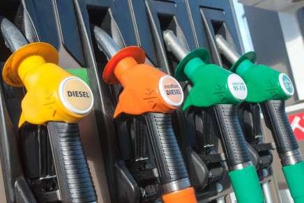 Arabie Saoudite : les prix à la pompe vont augmenter «assez rapidement» selon lesprofessionnels