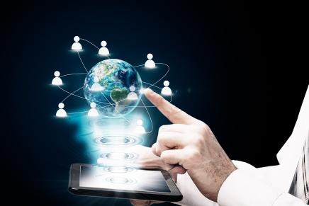 Une nouvelle vidéo sur le futur système technologique de l'Antéchrist grâce à l'hologramme avancé
