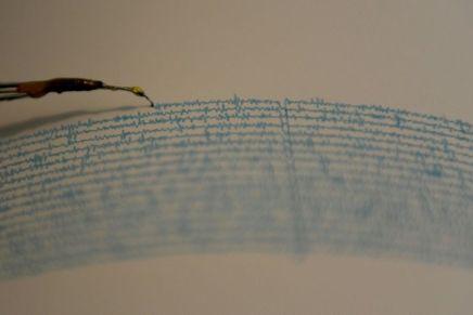 Un séisme de magnitude 6,8 ressenti dans le centre et sud du Chili(USGS)
