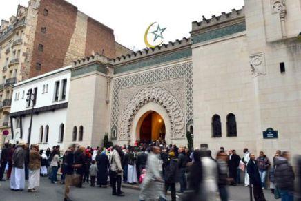 46% des musulmans étrangers présents en France veulent appliquer la charia dans le pays(sondage)