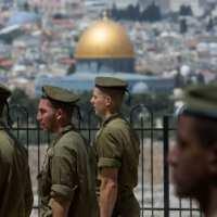 Les élections en Israël se déroulent selon la prophétie de Zacharie qui annonce le Messie.