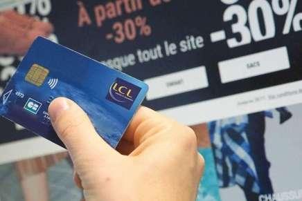 Sécurité des paiements en ligne : qu'est-ce qui va changer?