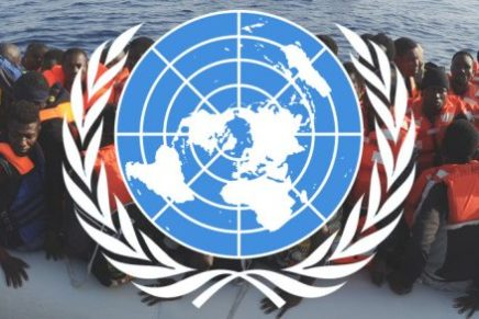 Le plan de l'ONU pour interdire toute critique del'Islam