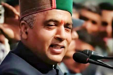 Inde: l'Himachal Pradesh durcit sa loi anticonversion