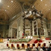 Des évangéliques créent une page Web dédiée à Marie