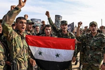 Violents combats turco-kurdes en Syrie, Pence et Pompeo dépêchés enTurquie