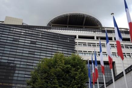 Le fisc souhaite «collecter en masse» les données sur Facebook et Leboncoin pour traquer lesfraudeurs