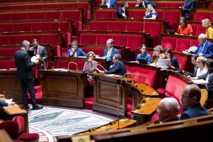 Lois de bioéthique, le pouvoir du législateur enquestion