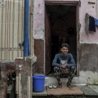 L'Inde face au fléau de la tuberculose résistante aux antibiotiques