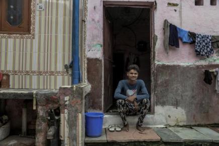 L'Inde face au fléau de la tuberculose résistante auxantibiotiques