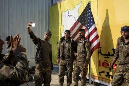 Syrie: L'attaque turque pourrait conduire à une tragédie supplémentaire pour la présence chrétienne en Syrie, selon des responsableschrétiens