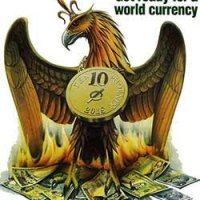 Comment les banques centrales enfument le monde