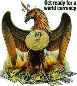Comment les banques centrales enfument lemonde