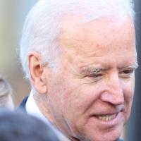 Joe Biden veut que les chrétiens qui s'opposent à l'agenda LGBTQ figurent sur la liste des terroristes