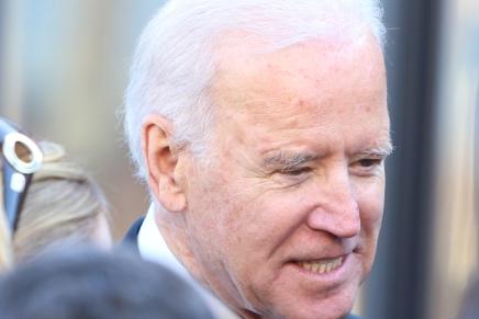 Joe Biden veut que les chrétiens qui s'opposent à l'agenda LGBTQ figurent sur la liste desterroristes
