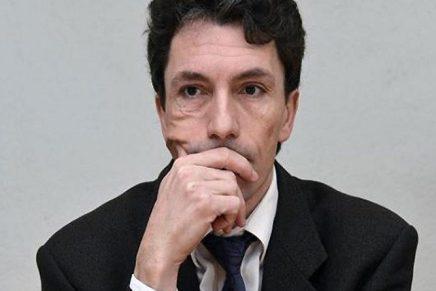 Le juge Trévidic : « Le pire est devant nous, Daech prépare des massacres de masse en France»